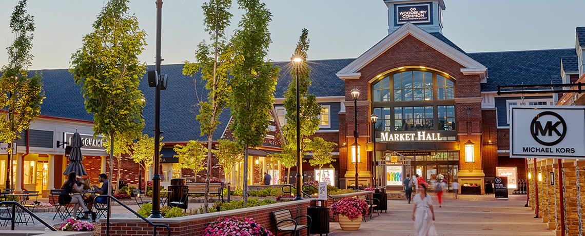 Amazing East Coast USA + French Canada & Woodburry Premium Outlet