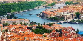 Lihat Lively Eastern Europe