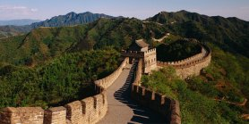 Lihat Beijing Great Wall