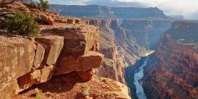 Lihat West Coast + Grand Canyon